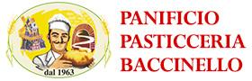 Panificio Pasticceria Baccinello