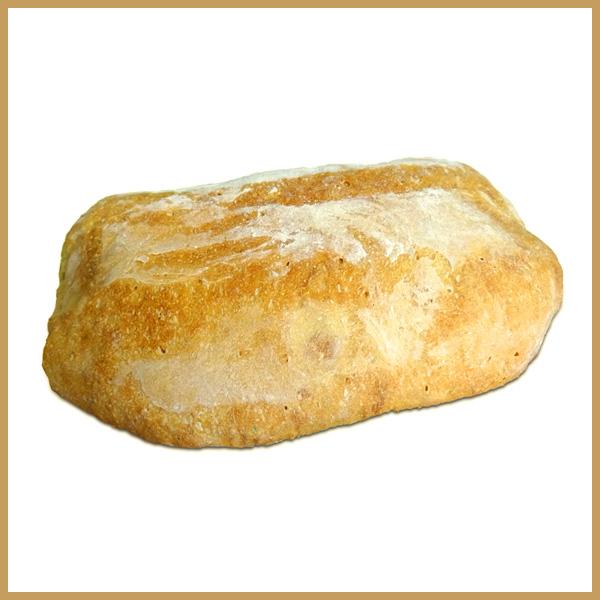 Pagnotta Casalinga da 1 kg